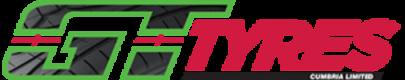 GT Tyres