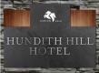 Hundith Hill Hotel