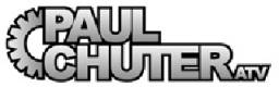 Paul Chuter ATV