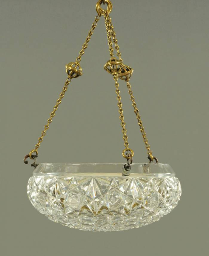 Details about X LARGE GRAND CRYSTAL BRASS CHANDELIER CZECHOSLOVAKIAN CRYSTALS 4.5 FT WIDE